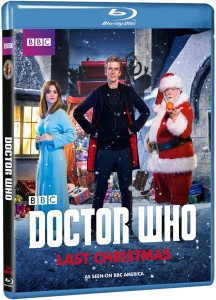 Doctor_Who_Last_Christmas