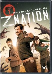 ZNation_S1