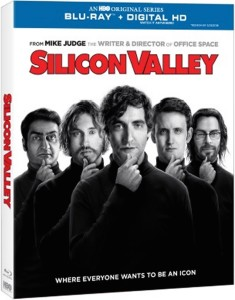 silicon_valley_s1