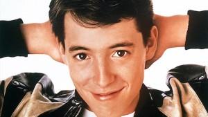 La-Folle-Journee-de-Ferris-Bueller-v-o-Ferris-Bueller-s-Day-Off