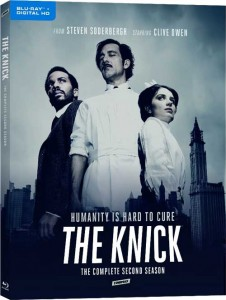 TheKnick_S2_BLU