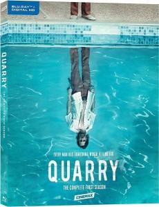 quarry_blu-ray