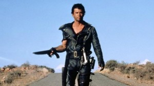 mad-max-2-le-defi-v-o-the-road-warrior