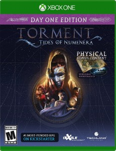 torment-tides-of-numenera-xbox-one