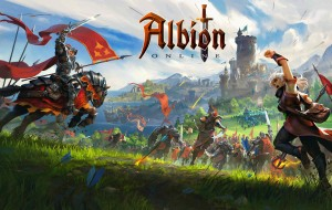 albion-online-title-screen
