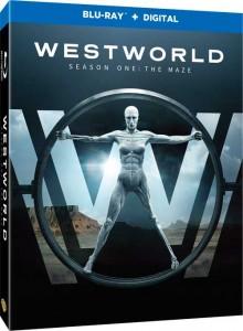 westworld_s1_blu