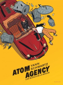 atom-agency-couv