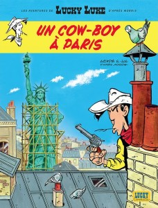lucky-luke-un-cowboy-a-paris-couv