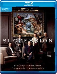 succession-bluray