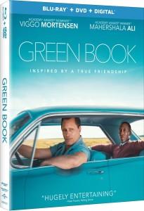 green-book-blu