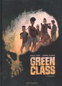 green-class-couv