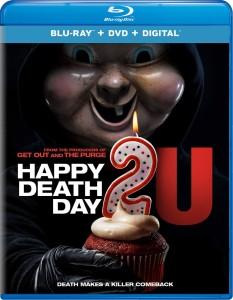 happy-death-day-2u-blu-ray