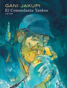 el-commandante-yankee-couv