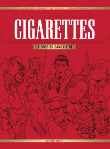 cigarettes-couv