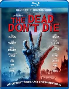 dead-dont-die-blu