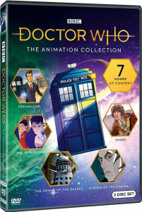 doctor-who-the-animation-collection