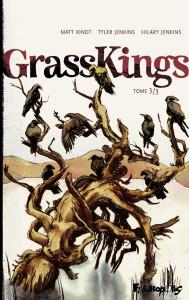 grass-kings-t3-couv