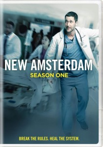 new-amsterdam-s1-dvd