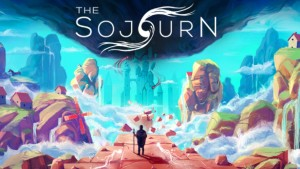 the-sojourn-loading-screen
