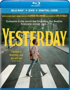 yesterday-bluray