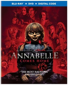 annabelle-comes-homes-blu