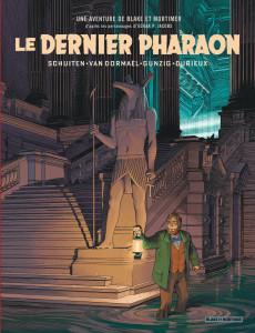 dernier-pharaon-couv