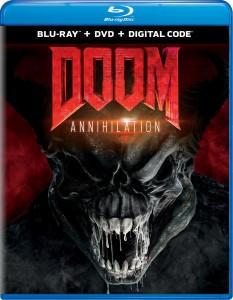 doom-annihilation-bluray