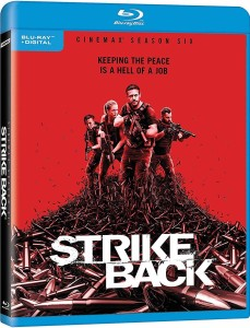 strike-back-s6-blu