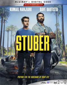 stuber-bluray