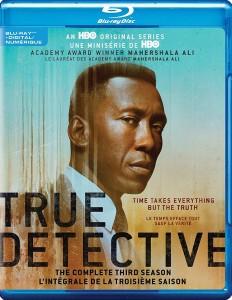 true-detective-s3-blu