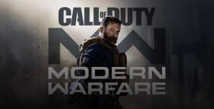 cod-modern-warfare-poster