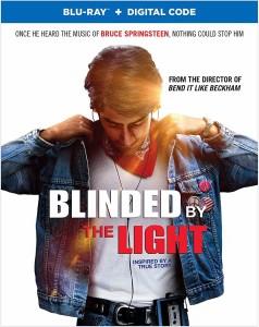 blinded-light-blu