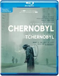 chernobyl-blu