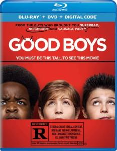 good-boys-blu