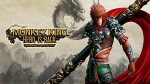 monkey-king-poster02
