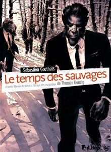 temps-sauvages-couv