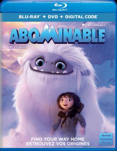 abominable-combo