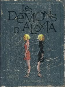 demons-alexia-integrale-t2-couv