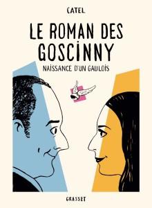 roman-goscinny-couv