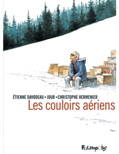 couloirs-aeriens-couv