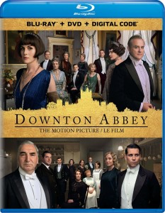 downton-abbey-blu