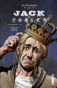 jack-of-fables-couv
