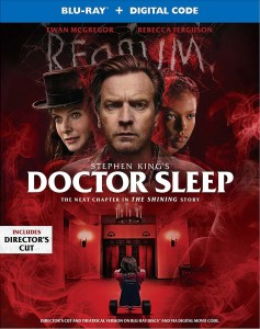 doctor-sleep-blu