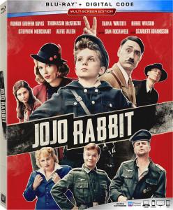 jojo-rabbit-blu