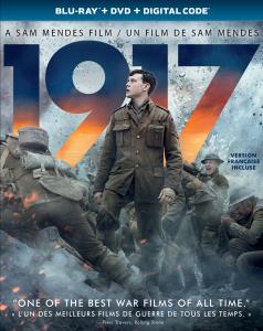 1917-blu