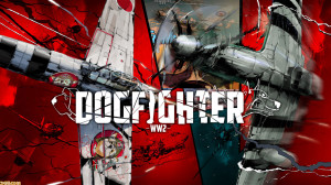 dogfighter-loading-screen