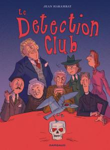 detection-club-couv