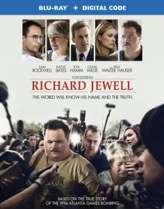 richard-jewell-blu