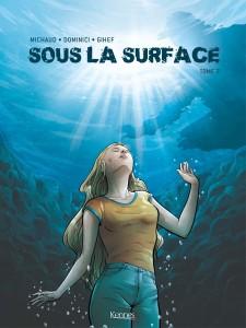 sous-la-surface-t2-couv