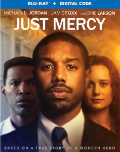 just-mercy-blu